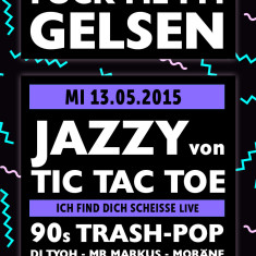 Fuck-me-im-Gelsen-Party-13-05-2015