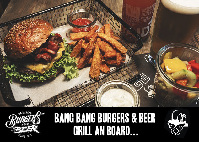 bang-bang-burgers-and-beer-an-board